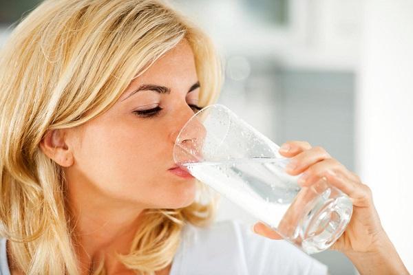 бактерий в моче нет но есть симптомы цистита