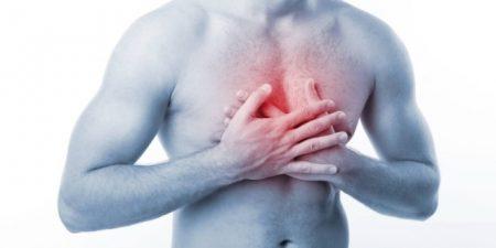 боли при хроническом холецистите симптомы и лечение