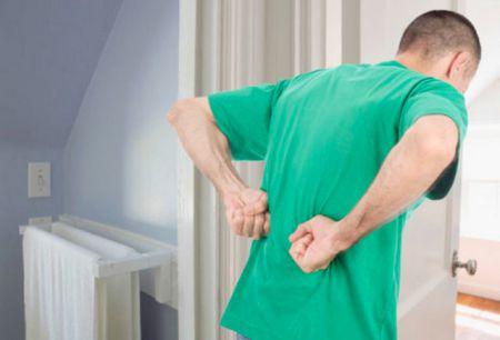 боли в почках при цистите симптомы причины и лечение