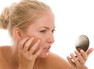что лучше цистон или уролесан при мочекаменной болезни
