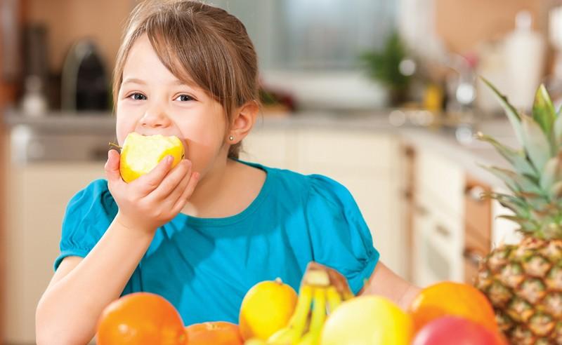 диета по певзнеру при мочекаменной болезни