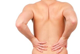 дифференциальная диагностика остеохондроза и мочекаменной болезни