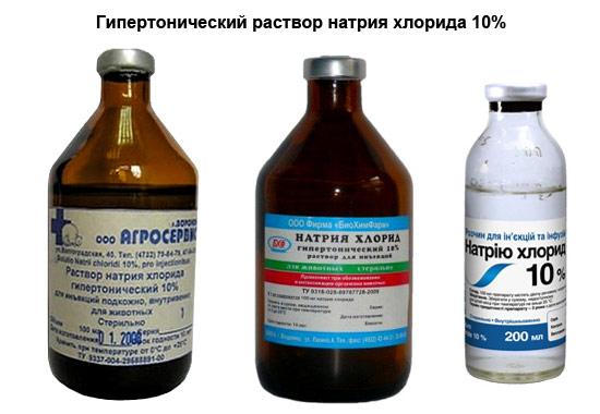 хлорид натрия капельница при мочекаменной болезни