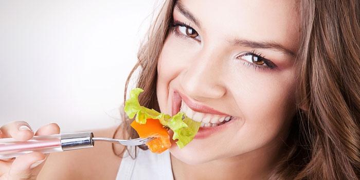 хронический бескаменный холецистит симптомы и лечение диета