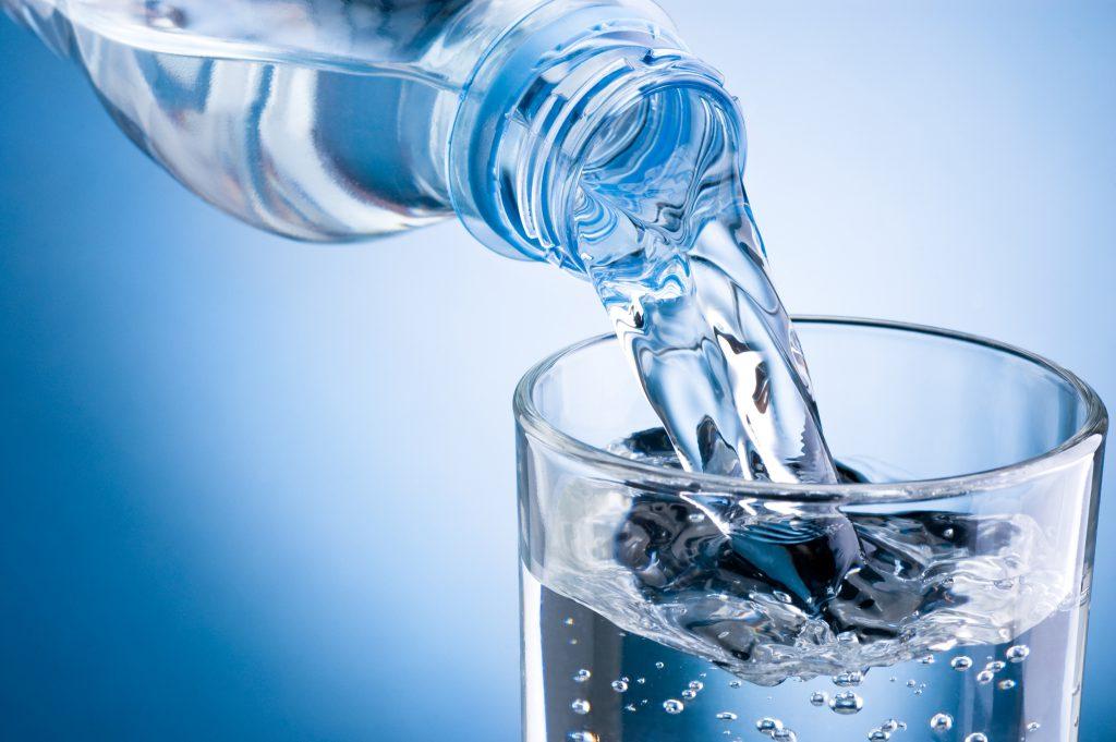 как правильно пить ессентуки 4 при холецистите