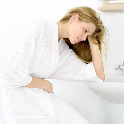 лечение цистита у пожилых женщин в домашних условиях