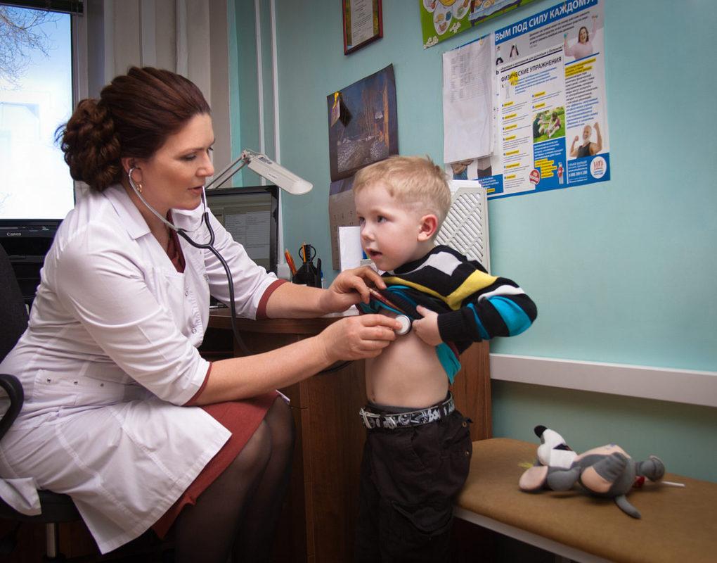 лечение лямблиоза и глистов у детей