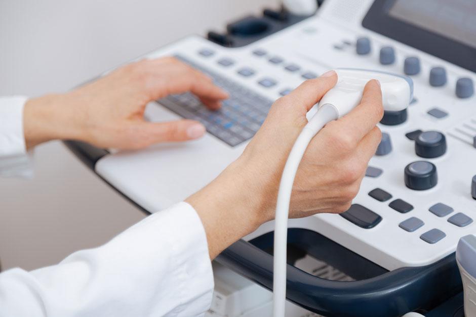 лечение мочекаменной болезни хирургическое лечение