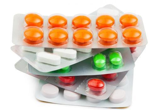 лучшее мочегонное средство при мочекаменной болезни