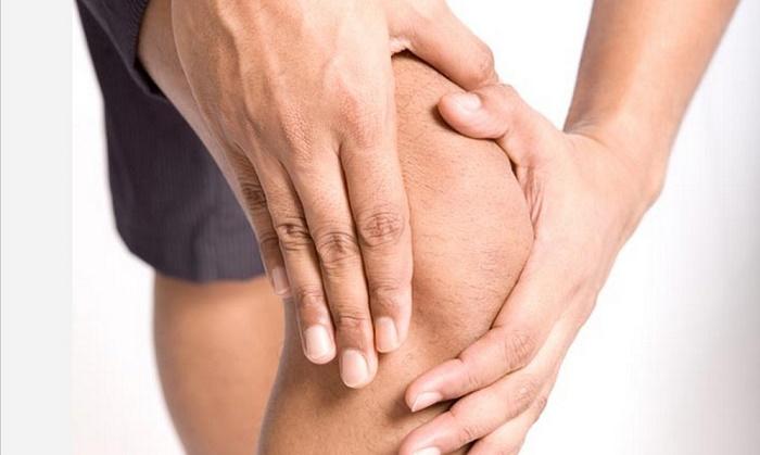 лямблиоз и ревматоидный артрит