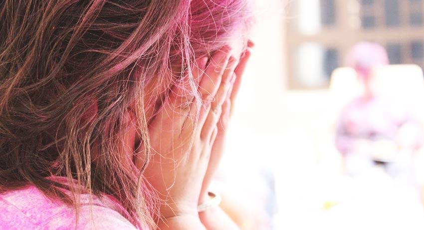 лямблиоз кишечника у детей симптомы