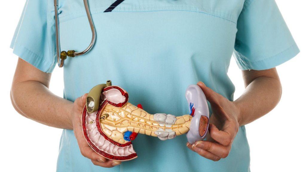метилурацил как принимать при панкреатите и холецистите