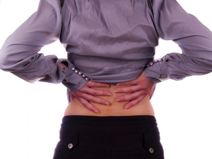 мочекаменная болезнь и диабет 2 типа