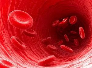 может ли при цистите быть кровь со сгустками