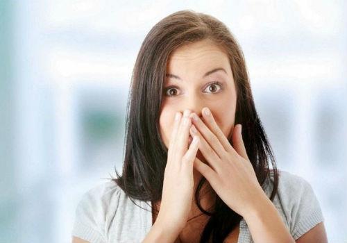 может ли тошнить при панкреатите и холецистите