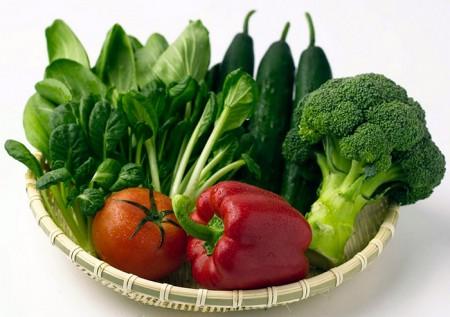 можно ли есть зеленый горошек при холецистите