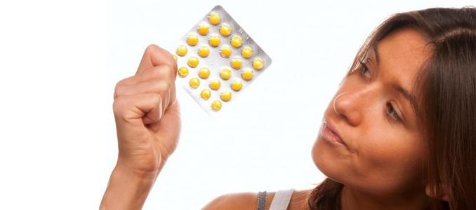можно ли пить аллохол при хроническом холецистите