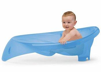 можно ли принимать ванну при цистите у детей
