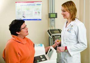 препараты от остеопороза при мочекаменной болезни