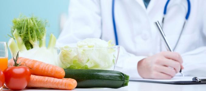 рецепты при панкреатите и холецистите меню на неделю с рецептами