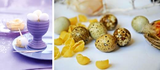 сырые перепелиные яйца при панкреатите и холецистите