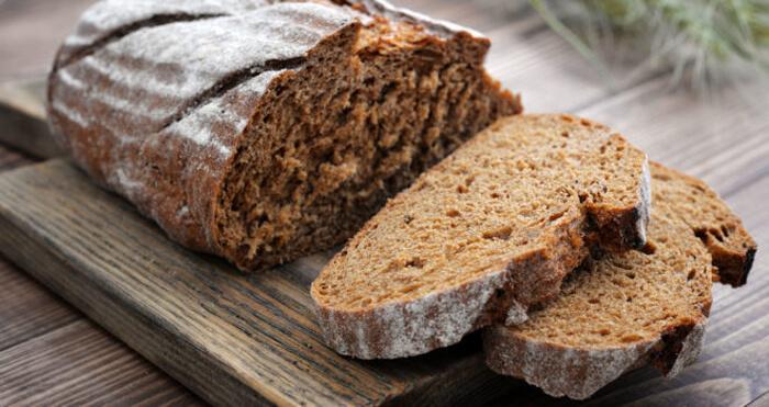 черный хлеб при панкреатите и холецистите