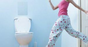что делать при остром цистите дома у женщин