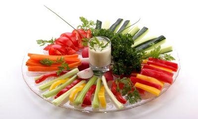 диета для профилактики мочекаменной болезни