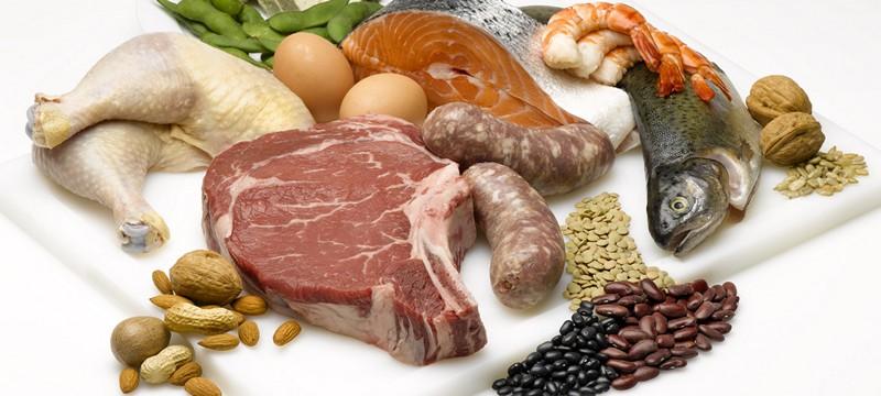 диета по певзнеру мочекаменная болезнь