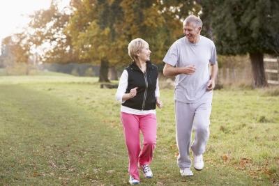физическая реабилитация при мочекаменной болезни