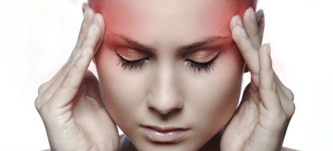 головная боль при панкреатите и холецистите