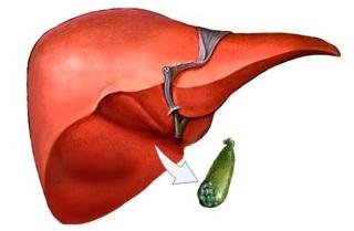 холецистит что можно кушать после операции