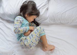 холецистит симптомы и лечение у детей 11 13 лет