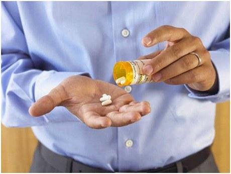 хронический холецистит и жировой гепатоз печени
