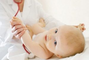 канефрон для профилактики мочекаменной болезни