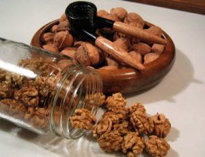 кедровые орехи при панкреатите и холецистите