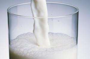 козье молоко от мочекаменной болезни