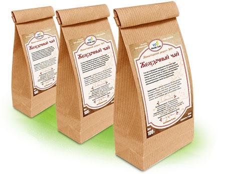 монастырский чай от панкреатита и холецистита