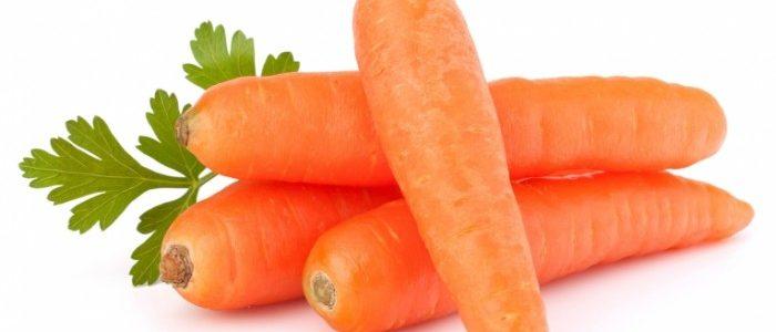 морковный сок при мочекаменной болезни