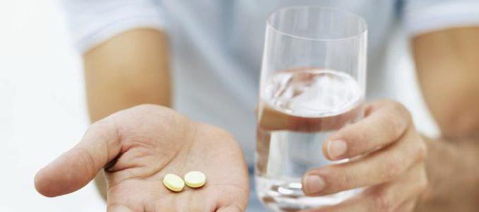 можно ли при холецистите принимать аллохол