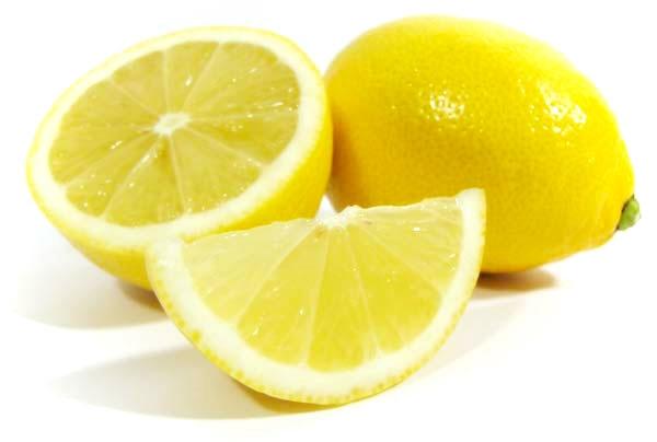 оливковое масло при мочекаменной болезни
