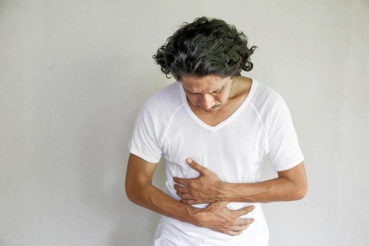 осложнения острого холецистита диагностика и лечение