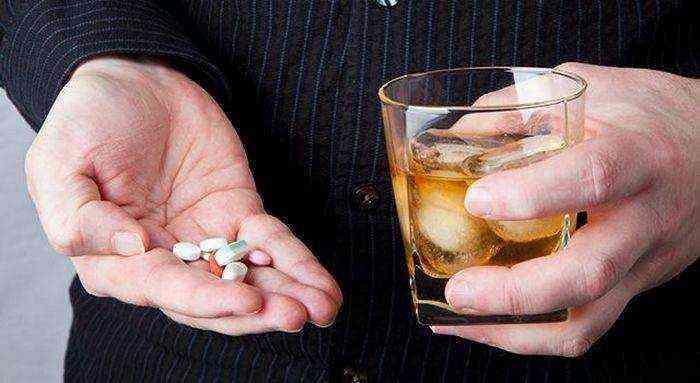 от мочекаменной болезни канефрон таблетки