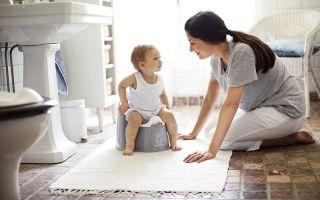 первая помощь при цистите у ребенка 6 лет