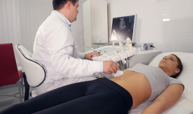 сестринский процесс при хроническом холецистите проблемы пациента