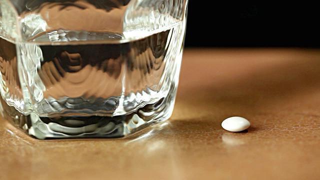 сульфасалазин противопоказания при мочекаменной болезни