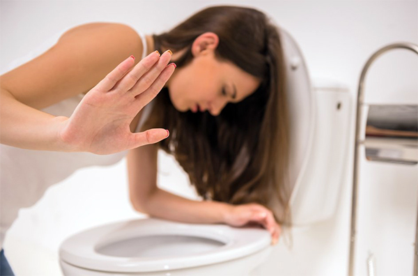 ампициллин при цистите у женщин как принимать