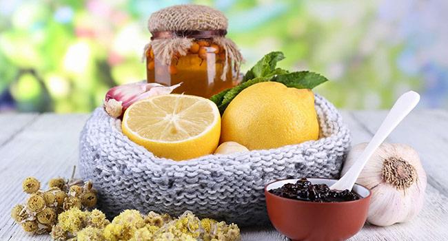 чистотел при мочекаменной болезни