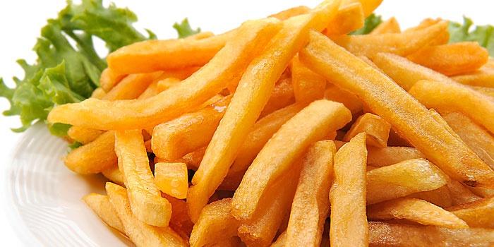 что принять при холецистите если нарушил диету