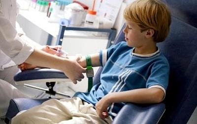 цистит у детей 12 лет симптомы и лечение